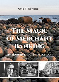 The magic of mercant banking