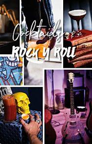 Cocktails & rock n roll