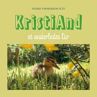 KristiAnd