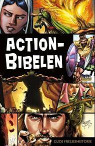 Actionbibelen