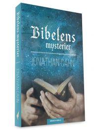 Bibelens mysterier