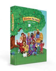 Bibelen for barn