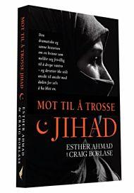Selvmordsbomber - hun trosset jihad