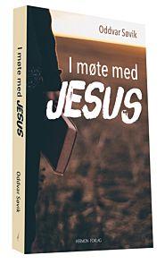 I møte med Jesus