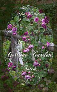 Cottage garden på Toten