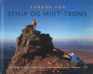 Turbok for Senja og Midt-Troms