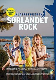 Sørlandet rock