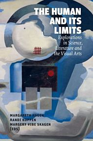 The human and its limits