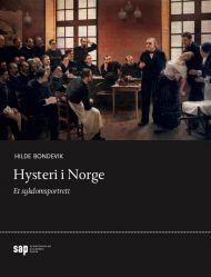 Hysteri i Norge
