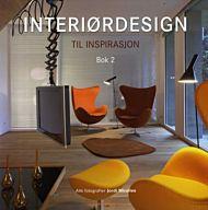Interiørdesign til inspirasjon