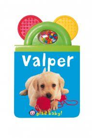 Valper