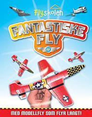 Fantastiske fly