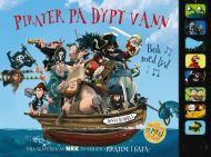 Pirater på dypt vann