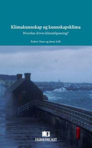 Klimakunnskap og kunnskapsklima