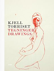 Tegninger = Drawings
