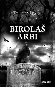 Birolas árbi