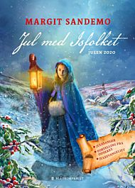 Jul med Isfolket