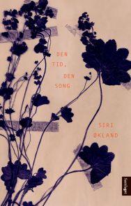 Den tid, den song