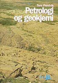 Petrologi og geokjemi