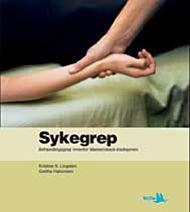 Sykegrep