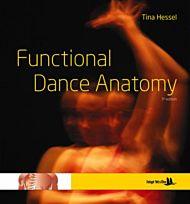 Functional dance anatomy