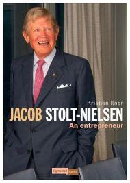 Jacob Stolt-Nielsen