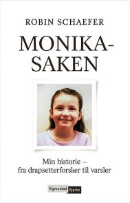 Monika-saken