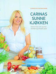 Carinas sunne kjøkken