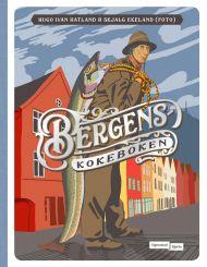 Bergenskokeboken