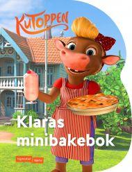 Klaras minibakebok