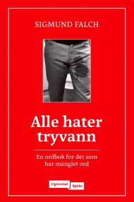 Alle hater tryvann