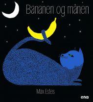 Bananen og månen