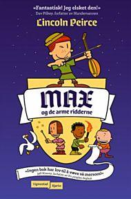 Max og de arme ridderne