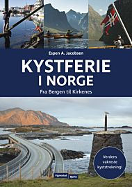 Kystferie i Norge