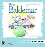 Sirkus Baldemar