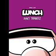 LUNCH 1 - SYKT TRAVELT#