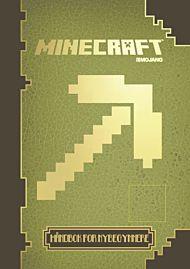 Minecraft: Nybegynnerhåndboka