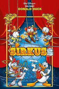Walt Disney's sirkus