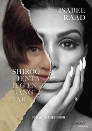 Shirog