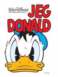 Jeg, Donald