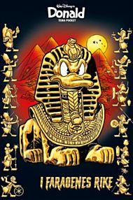 I Faraoenes rike