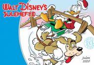 Walt Disney's julehefte