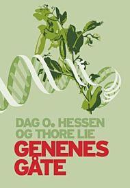 Genenes gåte