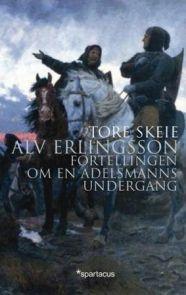 Alv Erlingsson