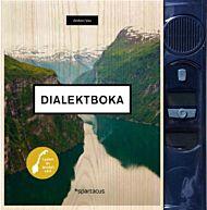 Dialektboka