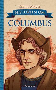 Historien om Columbus