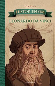 Historien om Leonardo da Vinci