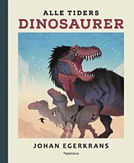 Alle tiders dinosaurer
