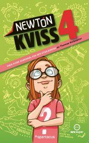 Newton-kviss