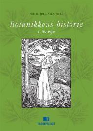 Botanikkens historie i Norge